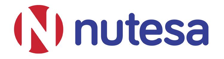 Nutesa